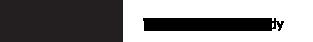 Ortus Logo